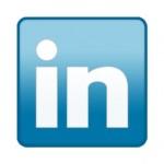 Wolf-Hirschhorn on LinkedIn