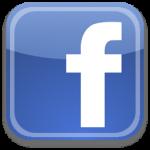 WHS facebook
