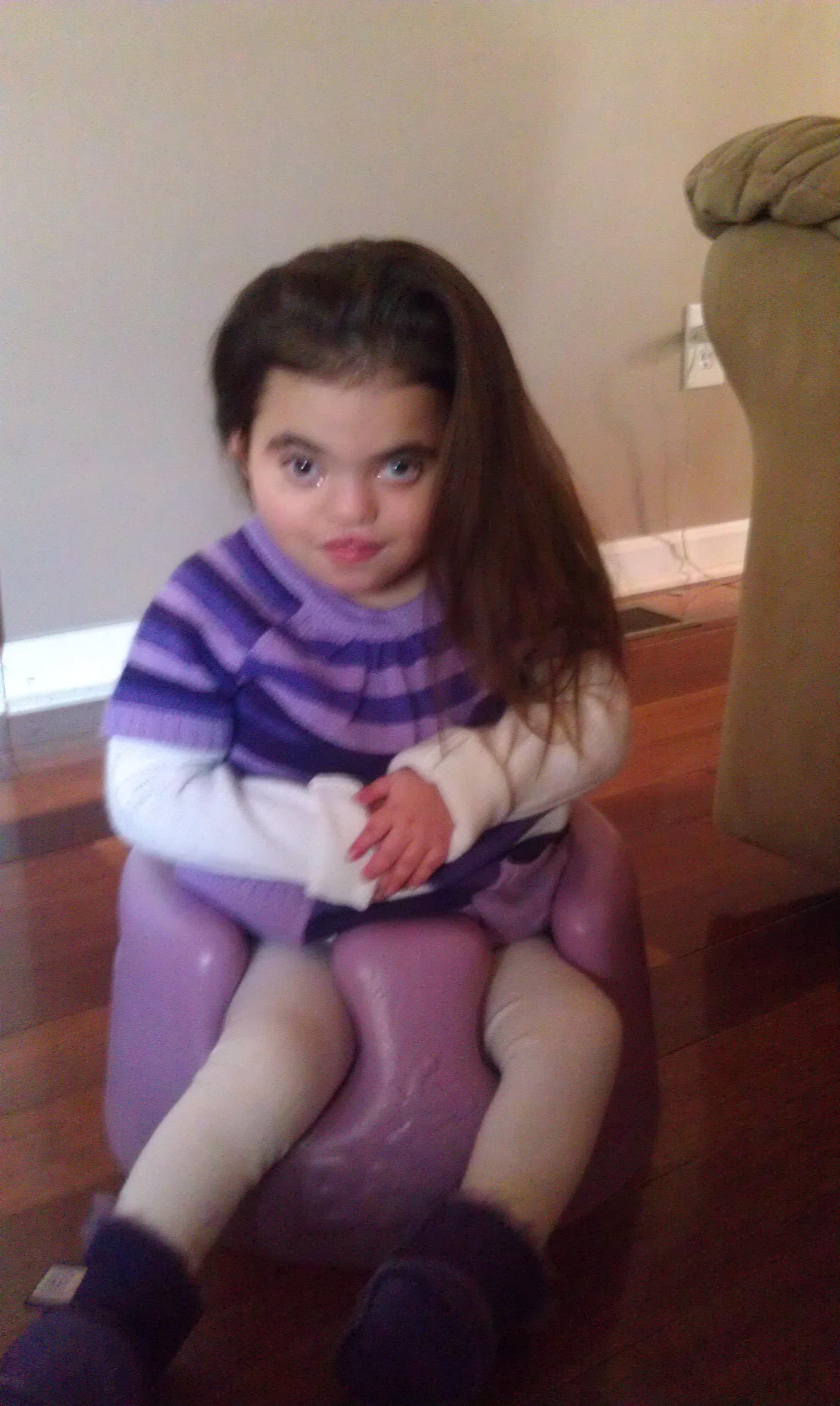 Beautiful girl ass tumblr